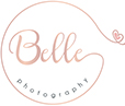 Belle Photography