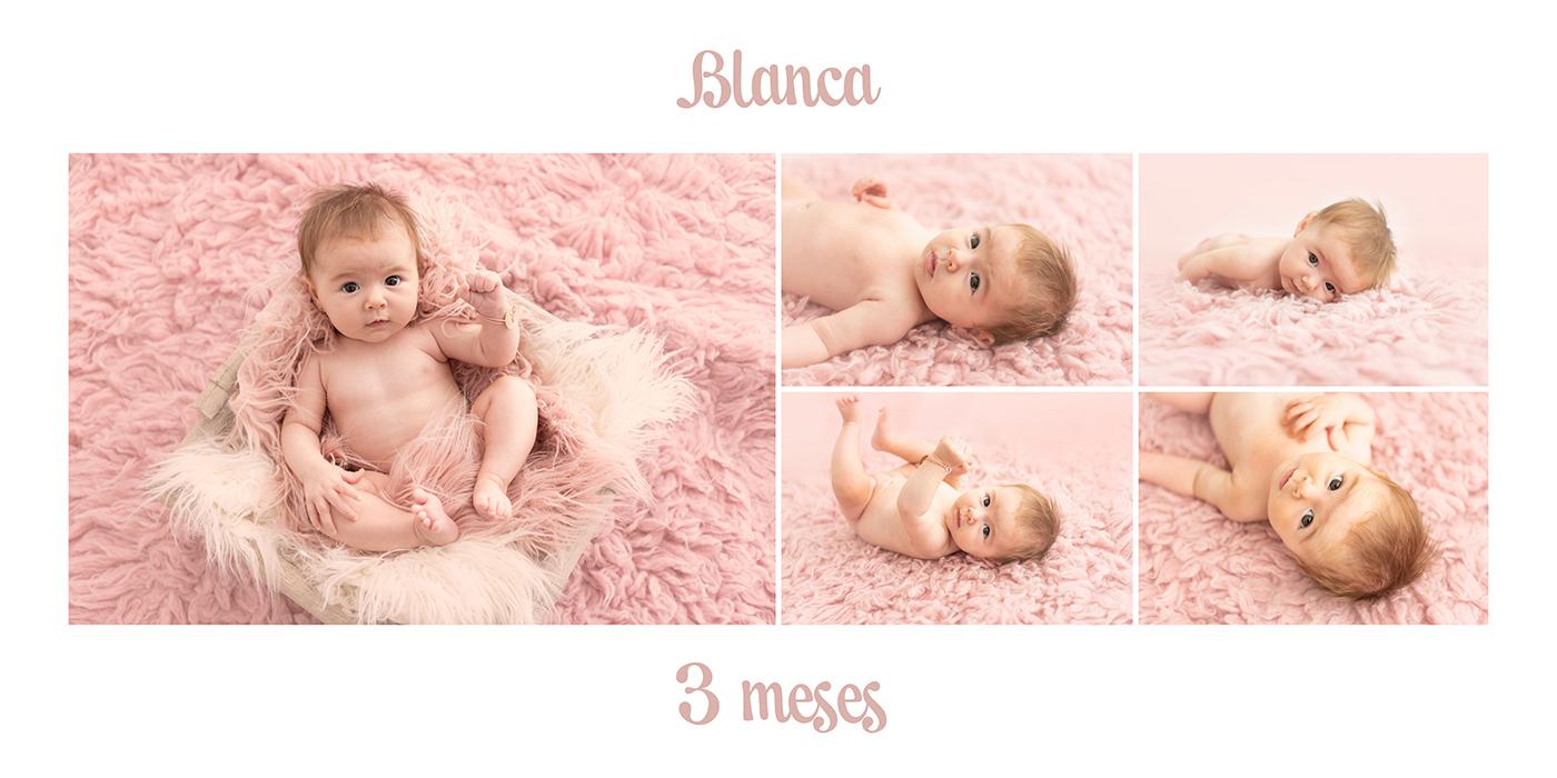 Blanca_01