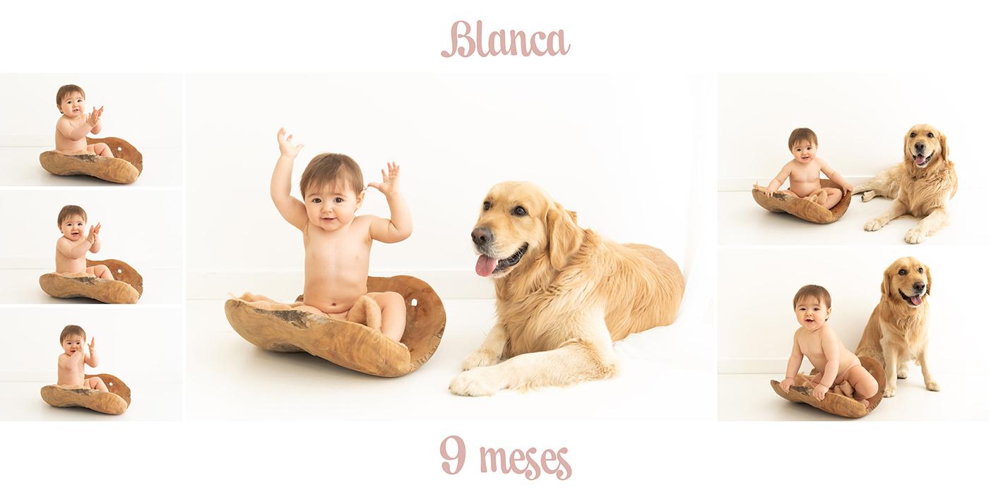 Blanca_03
