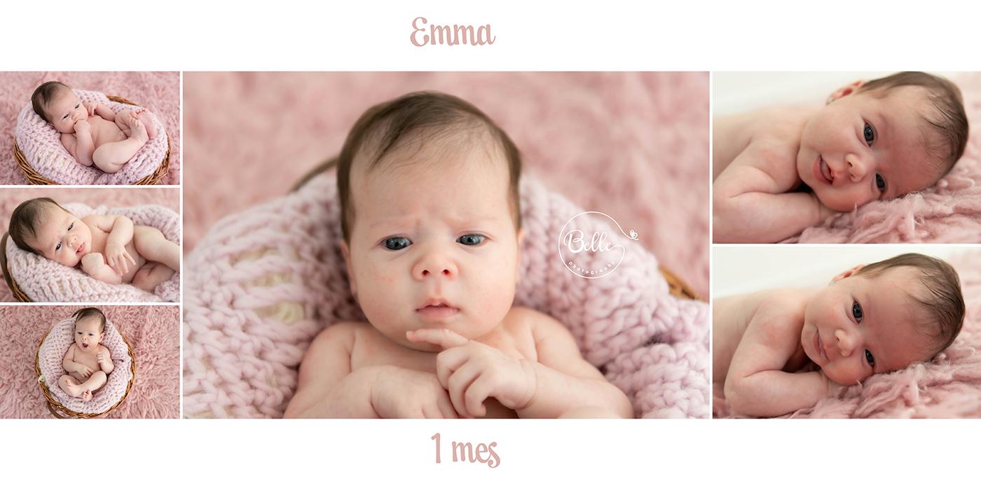 Emma_seguimiento_02