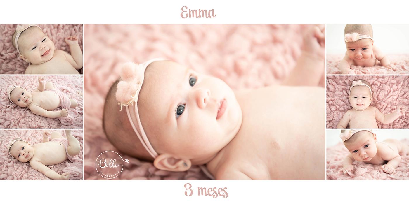Emma_seguimiento_03