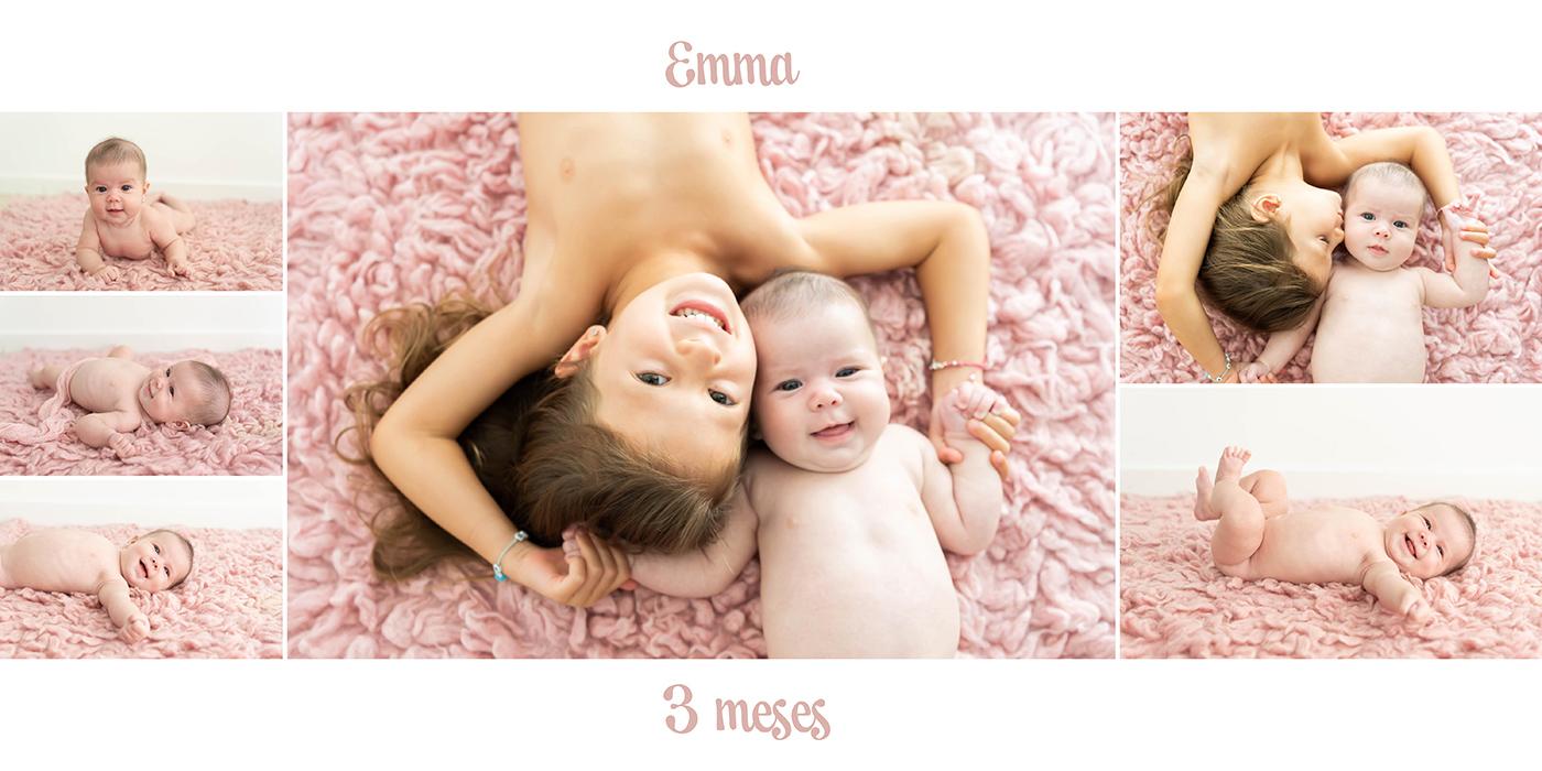 Emma_seguimiento_04