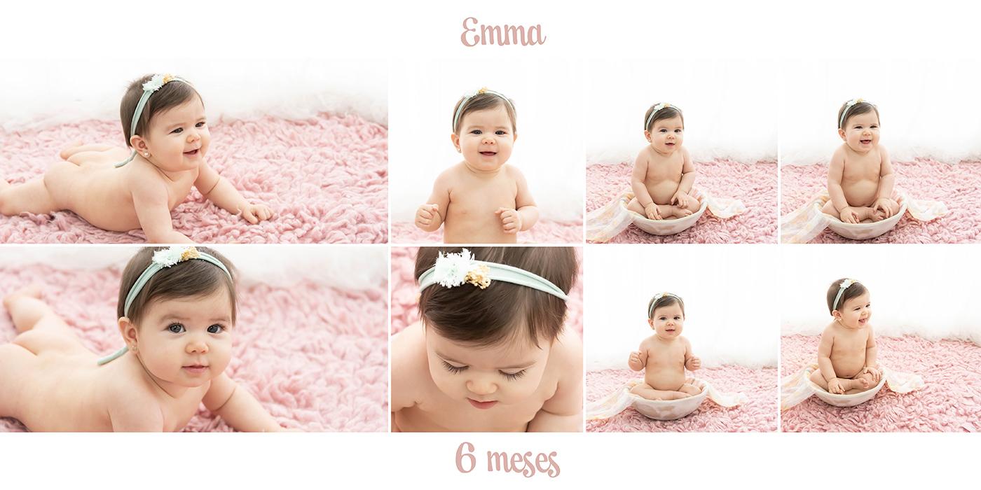 Emma_seguimiento_07