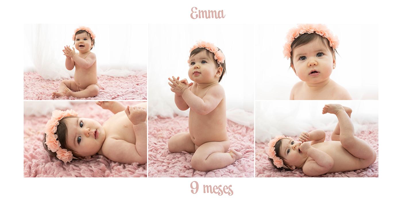 Emma_seguimiento_10