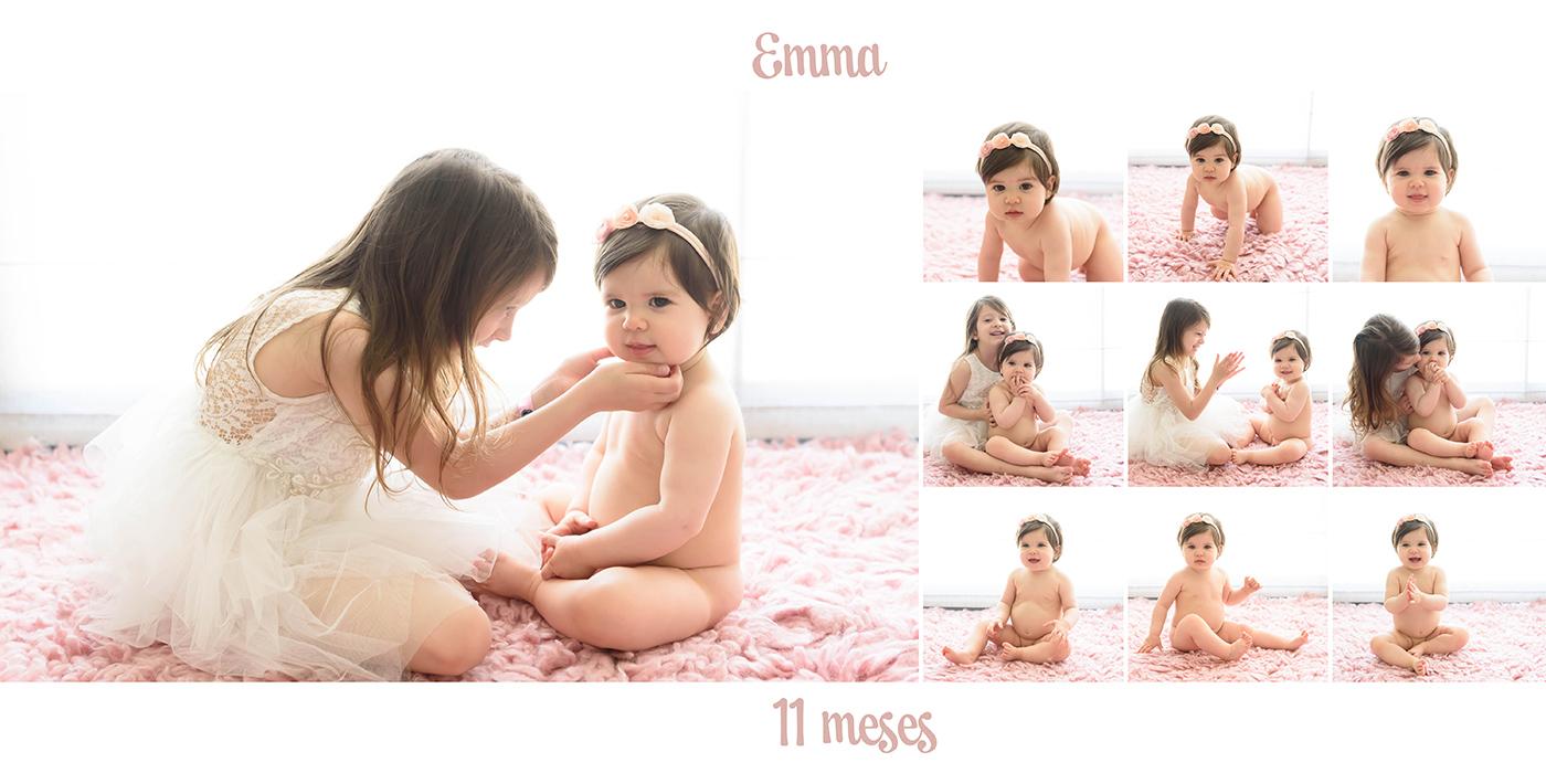 Emma_seguimiento_12