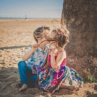Plasmar momentos en imágenes y en retina, la mejor herencia que le podemos dejar a nuestros hijos ❤️