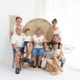 Los abuelos deberían ser eternos ♥️ Feliz día del abuelo! En especial a los míos allá donde estén….