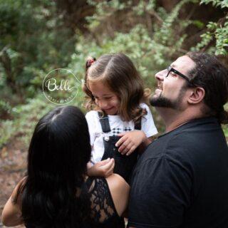 Y de repente te das cuenta de que no tienes fotos de familia , que cuando no falta uno, falta otro…. Y luego te das cuenta de la importancia de guardar recuerdos ♥️